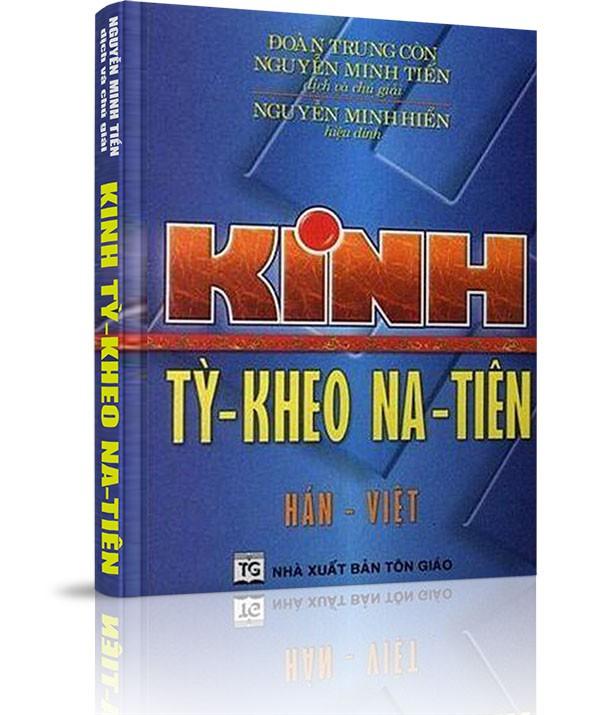 Kinh Tỳ-kheo Na-tiên - 13. TƯ TƯỞNG