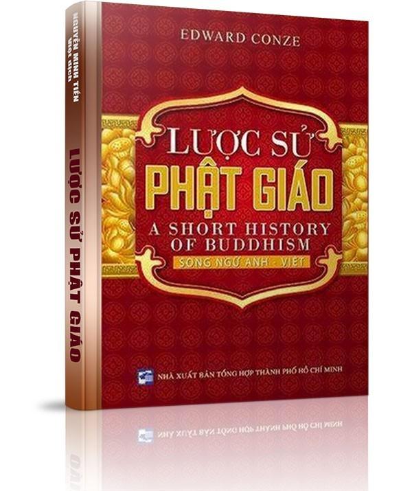 Lược sử Phật giáo - Bối cảnh lịch sử và các thời đại trong lịch sử Phật giáo