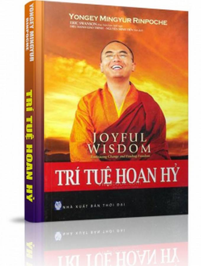 5. Ðột Phá