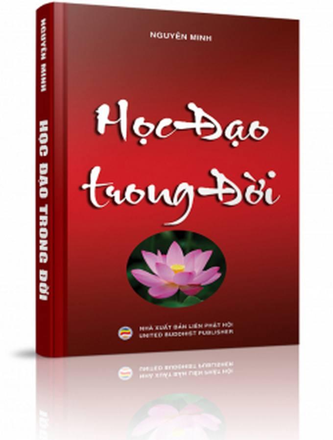 Học đạo trong đời - Nguyên Minh