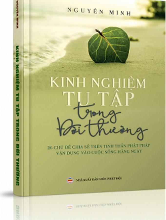 Kinh nghiệm tu tập trong đời thường - Nguyên Minh