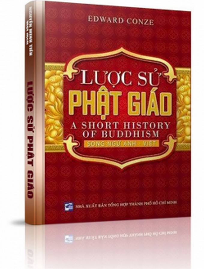 Bối cảnh lịch sử và các thời đại trong lịch sử Phật giáo