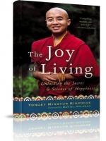 The Joy of Living - Part  3