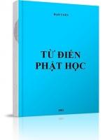 Từ điển Phật học Đạo Uyển