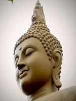 Đại Thừa Phật Giáo Tư Tưởng Luận