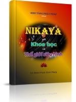 Nikaya với Khoa học và thế giới siêu hình