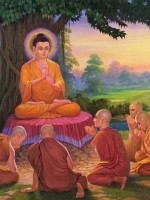 Phật pháp và niềm tin