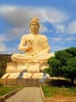 Đạo Phật trong thế giới ngày nay