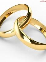 Hai chiếc nhẫn