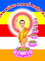 PhápThoại Phật Đản - Phật Lịch 2561