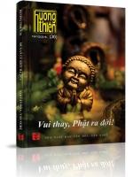 Tạp chí Hương Thiền số 36