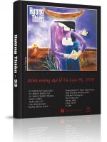 Tạp chí Hương Thiền số 33