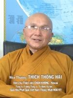 Mời Xem Global Buddhist TV và Tham Dự Du Lịch Tâm Linh