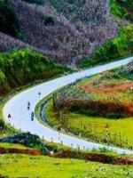 Ký sự: Nở Hoa Vùng Tây Bắc - Phần 7