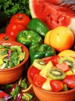 Tại sao lại ăn chay?