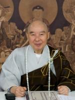 Khéo học Phật pháp cùng truyền thống văn hóa