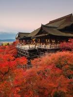 Nhật Bản và Tín Ngưỡng Quan Âm