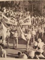 """Đọc """"Phật Giáo và Chánh Trị tại Việt Nam Ngày Nay"""" của Tiến Sĩ Hoàng Xuân Hào"""