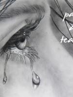 Nước mắt trong luân hồi