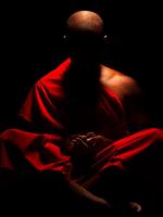Đức Phật Dạy Pháp Niết Bàn Tức Khắc