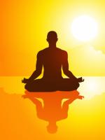 Tại Sao Nhiều Người Hoa Kỳ Đang Hướng Về Phật Giáo