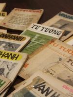 Xét lại nguồn gốc và bản thể giáo dục Việt Nam hiện đại