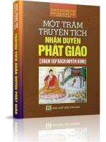 Một trăm truyện tích nhân duyên (Trăm bài kinh Phật)