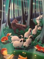 Những kẻ trộm cừu