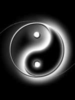 Thử tìm hiểu Ông Trời, Thượng Đế và Đạo Phật
