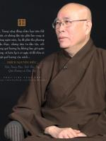 Trần Trung Đạo, Tuổi Thơ, Mẹ, Quê Hương và Dân Tộc