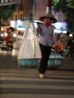 Việt Nam - Mãi mãi không quên