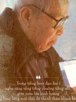 Văn Học Miền Nam Tổng Quan: Vai Trò Phật Giáo