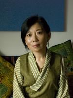 Nhà thơ Woeser từ Bắc Kinh viết về Tây Tạng