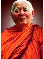 Ðạo đức trong nếp sống người Phật tử
