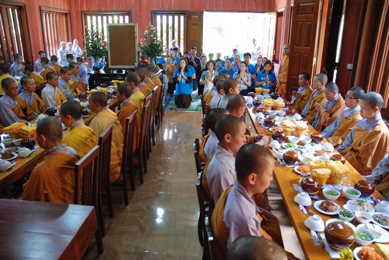 Liên Phật Hội